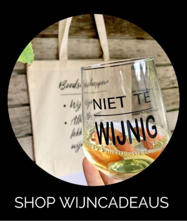 shop wijncadeaus van fun wine labels